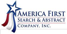 America First Search & Abstract